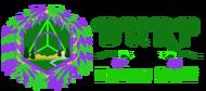 Burp Hollow Craft  Logo - Entry #274