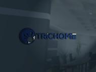 Trichome Logo - Entry #143