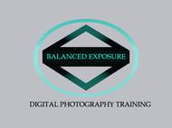 Balanced Exposure Logo - Entry #52