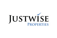 Justwise Properties Logo - Entry #58
