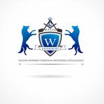 WOLFE ENTERPRISES Logo - Entry #47
