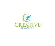 Creative Granite Logo - Entry #58