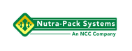 Nutra-Pack Systems Logo - Entry #484