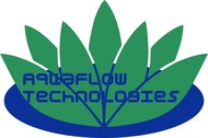 AquaFlow Technologies Logo - Entry #66