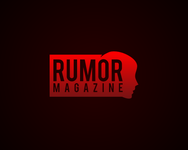 Magazine Logo Design - Entry #107