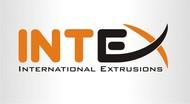 International Extrusions, Inc. Logo - Entry #164