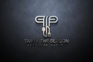 Taste The Season Logo - Entry #287