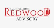 REDWOOD Logo - Entry #40