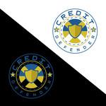 Credit Defender Logo - Entry #145