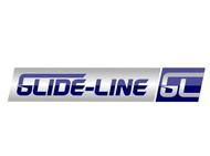 Glide-Line Logo - Entry #191
