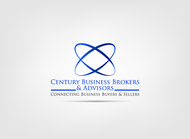 Century Business Brokers & Advisors Logo - Entry #11