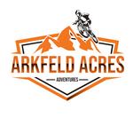 Arkfeld Acres Adventures Logo - Entry #27