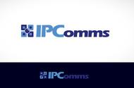 IPComms Logo - Entry #12