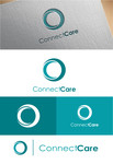 ConnectCare - IF YOU WISH THE DESIGN TO BE CONSIDERED PLEASE READ THE DESIGN BRIEF IN DETAIL Logo - Entry #303