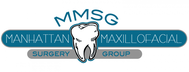 Oral Surgery Practice Logo Running Again - Entry #24