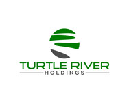 Turtle River Holdings Logo - Entry #302