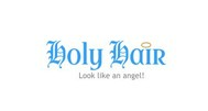 Holy Hair Logo - Entry #74