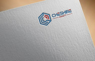 Cheshire Craft Logo - Entry #119