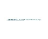 Active Countermeasures Logo - Entry #9
