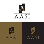 AASI Logo - Entry #244