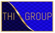THI group Logo - Entry #177