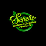 Scheele Logo - Entry #22