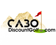 Golf Discount Website Logo - Entry #62