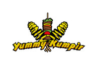 Yummy Kumpir Logo - Entry #3