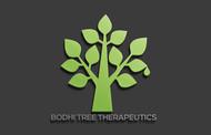 Bodhi Tree Therapeutics  Logo - Entry #202