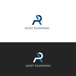 Asset Planning Logo - Entry #85