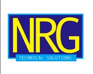 Company Logo - Entry #93