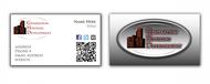 Generation Housing Development Logo - Entry #45