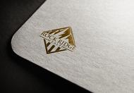 Rock Ridge Wealth Logo - Entry #403