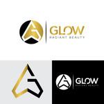 GLOW Logo - Entry #77