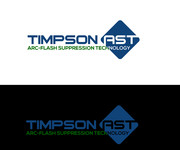 Timpson AST Logo - Entry #188