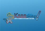 KaaaChing! Logo - Entry #159