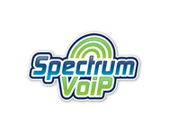 Logo and color scheme for VoIP Phone System Provider - Entry #41