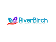 RiverBirch Executive Advisors, LLC Logo - Entry #165