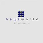 Logo needed for web development company - Entry #43