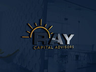 Ray Capital Advisors Logo - Entry #310