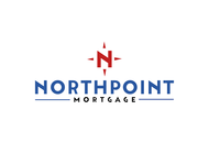 NORTHPOINT MORTGAGE Logo - Entry #36
