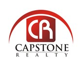 Real Estate Company Logo - Entry #55