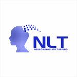 NLT Logo - Entry #41