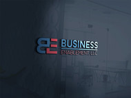 Business Enablement, LLC Logo - Entry #171