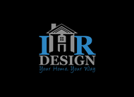 LHR Design Logo - Entry #101