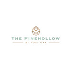 The Pinehollow  Logo - Entry #205