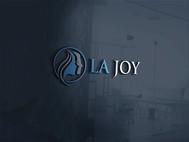 La Joy Logo - Entry #236