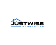 Justwise Properties Logo - Entry #322