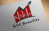 KSCBenefits Logo - Entry #247