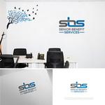 Senior Benefit Services Logo - Entry #371